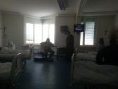 Bolnica9