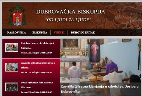 Vijest-klanjanja-za-Domovinu-Dubrovnik