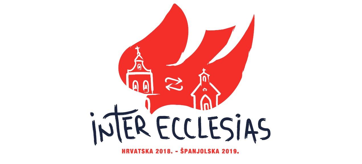 upoznavanje kršćanina na španjolskom jeziku